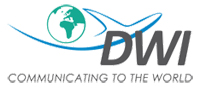 DWI - COMMUNICATING TO THE WORLD
